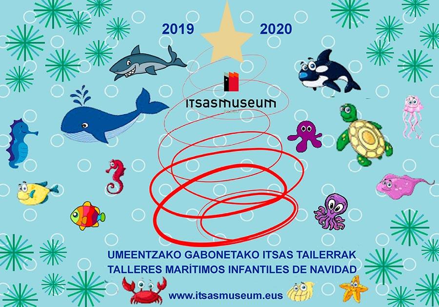 https://www.itsasmuseum.eus/wp-content/uploads/2019/11/Cartel-Talleres-Navidad-2019_20.jpg